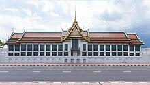 c6d8d8abb67 Phra Thinang Suthaisawan Prasat edit