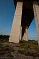 PhuMy bridge - Cầu Phú Mỹ3.jpg