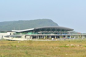 Phu Quoc International Airport.JPG