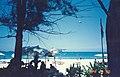 Phuket - panoramio (2).jpg