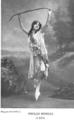 PhyllisBedells1912.tif