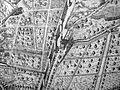 Pianta del buonsignori, 1594, 61.JPG