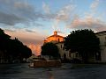 Piazza della Vittoria e chiesa di San Filippo.jpg