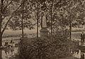 Piekary Slaskie 1903 (sadzawka).jpg
