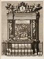 Pierre-Bizot-Joachim-Oudaen-Medalische-historie-der-republyk-van-Holland MGG 0300.tif