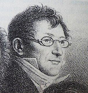 Pierre Capelle French writer, chansonnier, bookseller, librettist, editor and printer