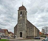 Pierrefontaine-les-Varans, l'église.jpg