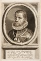 Pieter-Corneliszoon-Hooft-Geeraert-Brandt-Nederlandsche-historien MGG 0375.tif