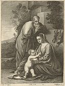 Pieter van Lisebetten - The Holy Family SVK-SNG.G 11965-46.jpg
