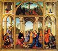Pietro Perugino - Polyptych Albani Torlonia - WGA17302.jpg