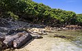 Pigeon Island, Sri-Lanka, 2015-04-18.jpg