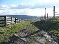 Pighill Top Lane, Slaithwaite - geograph.org.uk - 740423.jpg