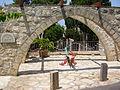 PikiWiki Israel 13681 Ein Hod.jpg