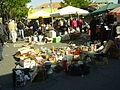 PikiWiki Israel 15606 Jaffa Flea Market.JPG
