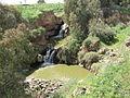 PikiWiki Israel 28377 Geography of Israel.jpg