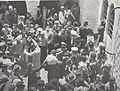 PikiWiki Israel 47194 Meron celebrations.jpg