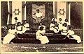 PikiWiki Israel 52644 kfar azar - pentecost.jpg