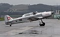 Pilatus P2-IMG 6110.jpg