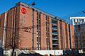 Pilestredet studenthus - 2013-03-31 at 16-11-29.jpg