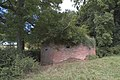 Pillbox Near Dulcote - geograph.org.uk - 549664.jpg