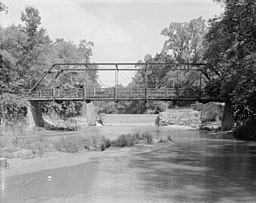 Pine Mill Bridge.jpg