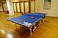 Ping Pong Parlour.jpg