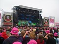 Pinkpop 2007 - Within Temptation.jpg