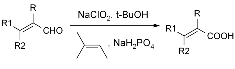 File:Pinnick Oxidation Reaction.png