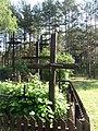 Pirčiupiai 65446, Lithuania - panoramio (18).jpg