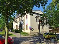 Pirna, Germany - panoramio (221).jpg