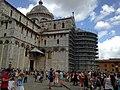 Pisa, Province of Pisa, Italy - panoramio (35).jpg