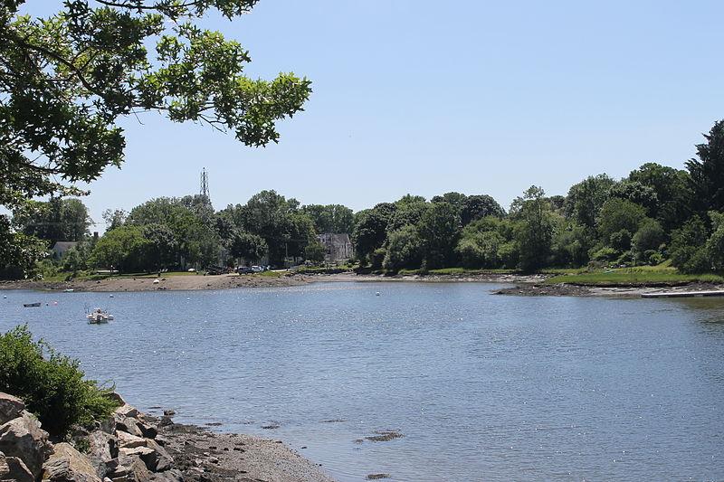 File:Piscataqua River, Portsmouth, NH IMG 2654.JPG