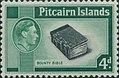 Pitcairn 1951 01.jpg