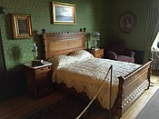 Pittock Mansion (2015-03-06), interior, IMG40.jpg