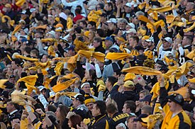 Pittsburgh Steeler fans 15 Oct 2006.jpg