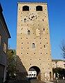 Piubega torre del castello.jpg