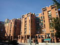 Plaça del Baró de Viver 02.JPG