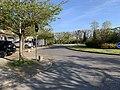 Place Maryse Bastié - Noisy-le-Grand (FR93) - 2021-04-24 - 1.jpg