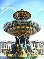 Place de la Concorde à Paris.jpg