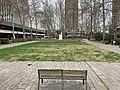 Place du Lac (Lyon) - vue 2.jpg