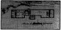 Plan au sol de la brasserie de Jean Talon en 1686.png