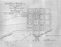 PlanoAntofagasta1869.jpg
