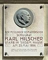 Plaque Karl Hilscher.jpg
