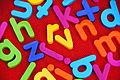 Plastic alphabet 12.jpg