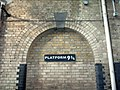 Platform 9 3-4, King's Cross - panoramio - Keith Ruffles.jpg