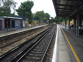Platforms 1 & 2 Bexleyheath Station.jpg