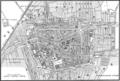 Plattegrond der stad Leiden 1874.png