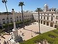 Plaza Constitución Almería 2.jpg