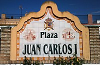 Plaza Juan Carlos I.jpg