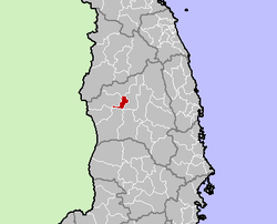 Pleiku District.png